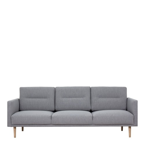 Larvik sofa collection