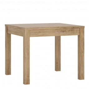 Shetland Extending Dining Table