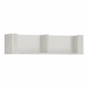 Angel 84cm Wall Shelf