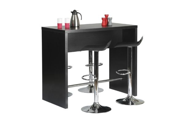 Bar desks