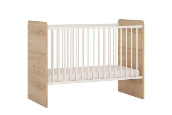 Cots for babies toddlers and kids